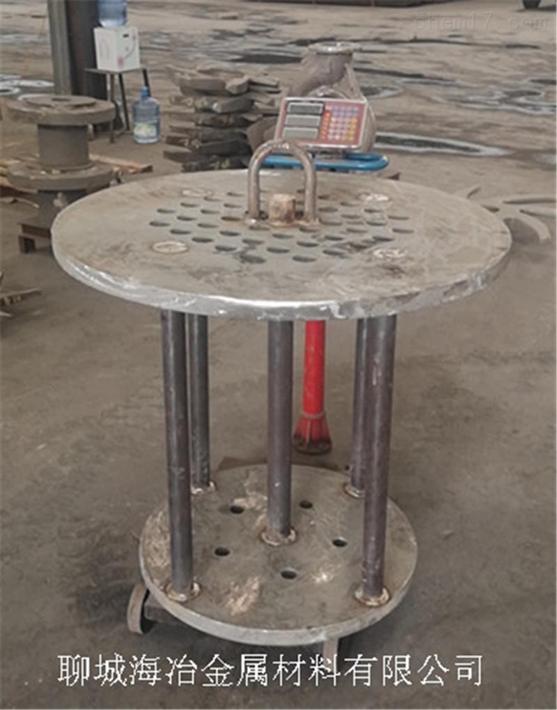 ZG4Cr26Ni4Mn3NRe耐热钢铸件生产厂