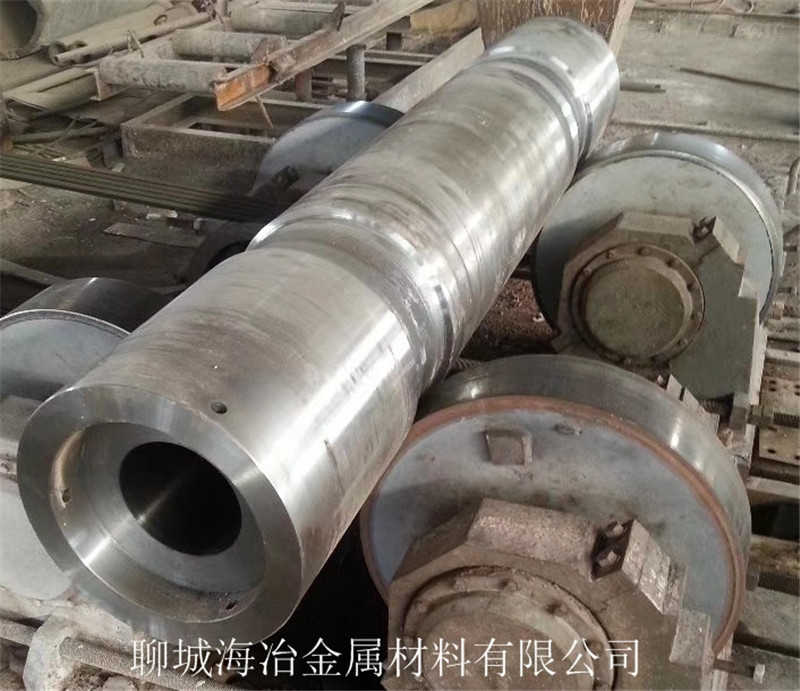 ZG3Cr24Ni7SiNRe耐热耐磨钢件铸造厂