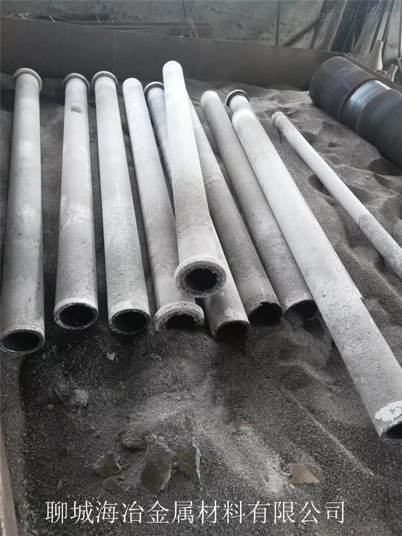 1000℃左右ZG4Cr25Ni35Si2耐磨、耐热钢铸造厂