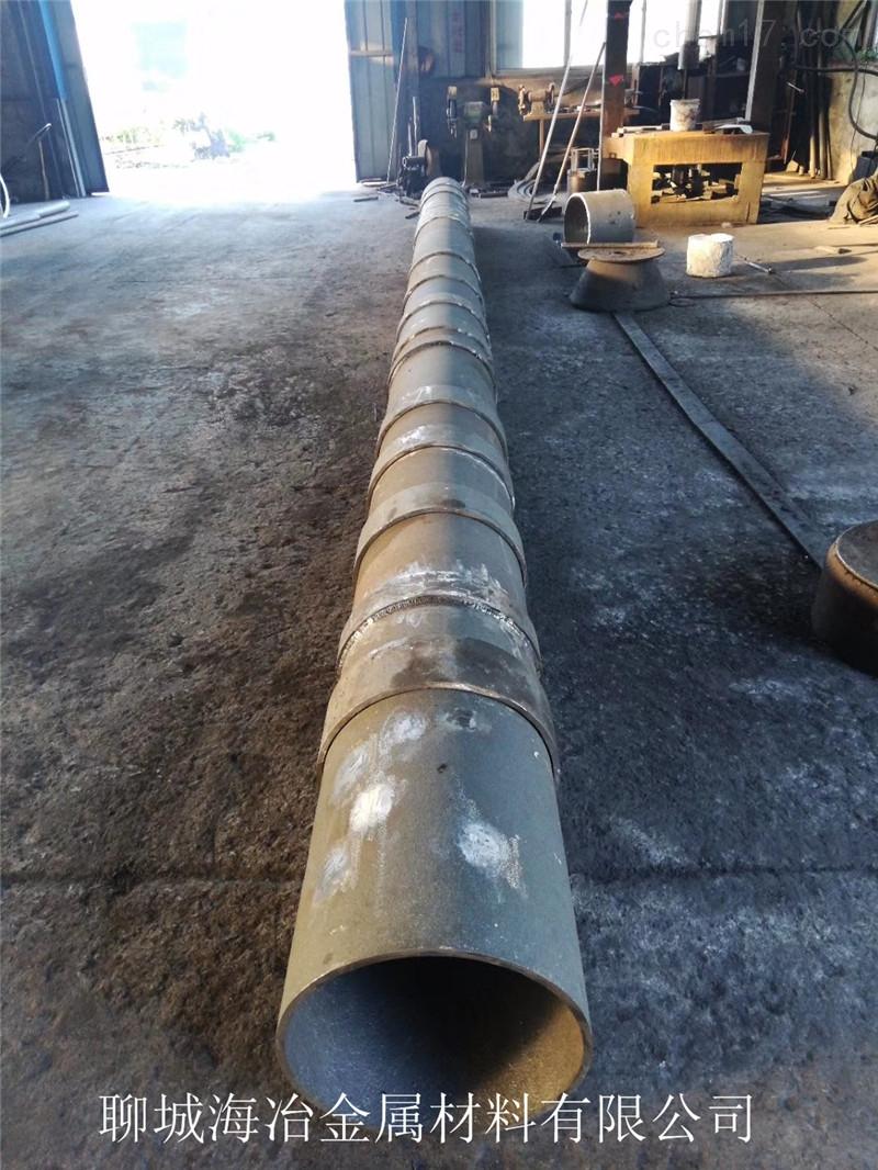 ZG40Cr25Ni20Si2耐热耐磨钢件铸造厂