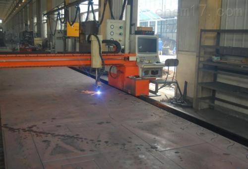 Inconel601钢板Inconel601钢管