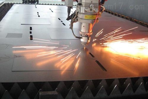 Inconel625钢板Inconel625钢管