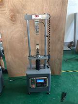 数显工程陶瓷弯曲强度试验机