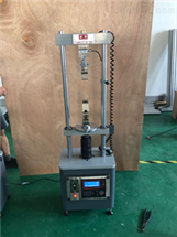 MX(DL)-5KN数显塑料拉力试验机