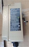 萨姆森3761防爆型定位器带6116型IP转换器
