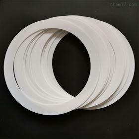 RPTFE垫片玻纤四氟垫片价格