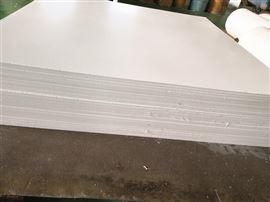 PTFE板聚四氟乙烯板生產廠家