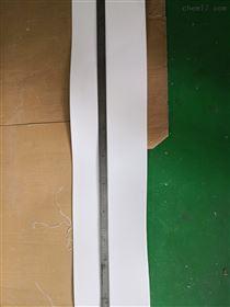 厂家现货供应济南聚四氟乙烯板常用规格
