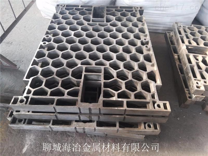 1000℃左右ZG4Cr25Ni20Si2耐磨、耐热钢铸造厂