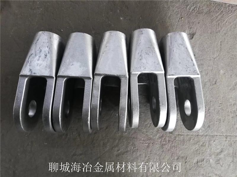 ZG3Crl8Mn12Si2N电厂锅炉用耐热耐磨钢