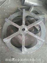 ZG3Cr24Ni7SiNRe热处理炉用耐高温抗氧化钢