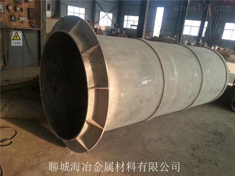 1000℃左右ZG8Cr26Ni4Mn3NRe耐磨、耐热钢铸造厂