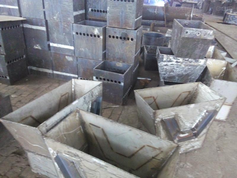 ZG3Crl8Mn12Si2N耐磨钢铸件加工厂