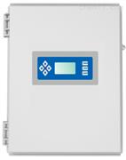 KCL-6030型自来水管网余氯在线检测仪