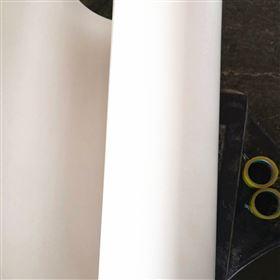 四氟板聚四氟乙烯板电绝缘性能
