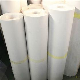 四氟板化工产用聚四氟乙烯板
