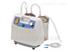 BV235培养基废液抽吸系统
