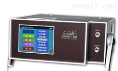 SH302ASH302A便携式油污颗粒计数器