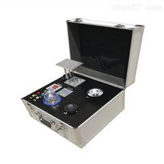 YT-QC04食品快检一体机价格厂家