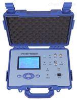 ZD9305RSF6分解产物分析仪