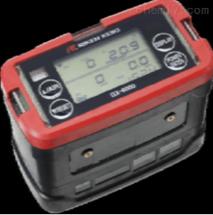 GX-8000日本理研GX-8000可燃氣體檢測儀