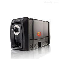 爱色丽Ci7800分光测色仪