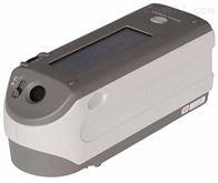 柯尼卡美能达CM2300D分光测色计维修