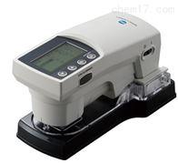 美能达FD-5/FD-7分光测色仪/密度计