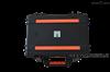 LZ-W103水质常规三参数检测仪