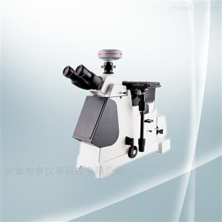 METAM LV 金相显微镜