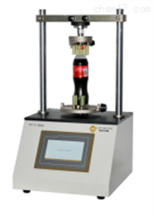 NJY-03扭矩试验仪
