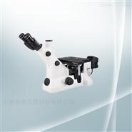 MR3000金相显微镜