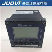 上泰PC-3110/SET智能pH/ORP变送器PH监测仪