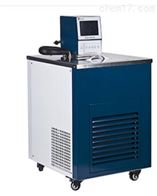 DTY30DDTY-30D恒温循环器