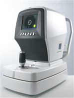 CRK-8800韩国海威驰CRK-8800角膜曲率电脑验光仪