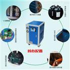 CBE-3ALC冷却水降温制冷机