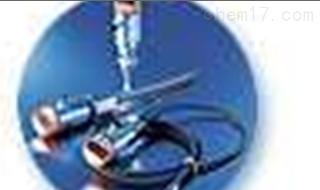 销售IFM温度传感器,易福门产品说明