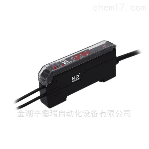 韩国HANYOUNG光纤放大器原装正品