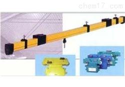 HFP16U16(F)塑料外壳滑触线厂家直销