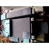 西门子S120控制器模块故障维修