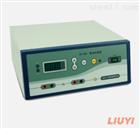 北京六一 DYY-2C型 双稳定时电泳仪电源