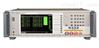 (益和)PCB多通道线圈阻抗测试仪9332-64