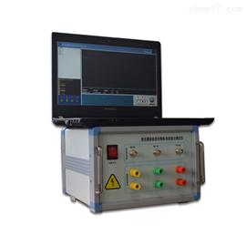 ZD9209F绕阻变形检测仪(频响阻抗)