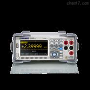 鼎阳六位半台式数字万用表SDS30565X-E-SC