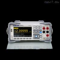 鼎陽六位半臺式數字萬用表SDS30565X-E-SC