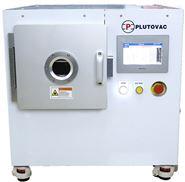 PLUTO-30型等离子清洗机/表面处理机/去胶机