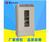 MJX-100B-Z霉菌培养箱(微电脑)