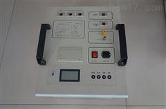 GY3001电力五级承装修试资质髙压介质损耗测试仪