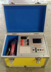 GY3006四级承试变压器直流电阻测试仪