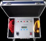 GY3006抗干扰变压器直流电阻测试仪